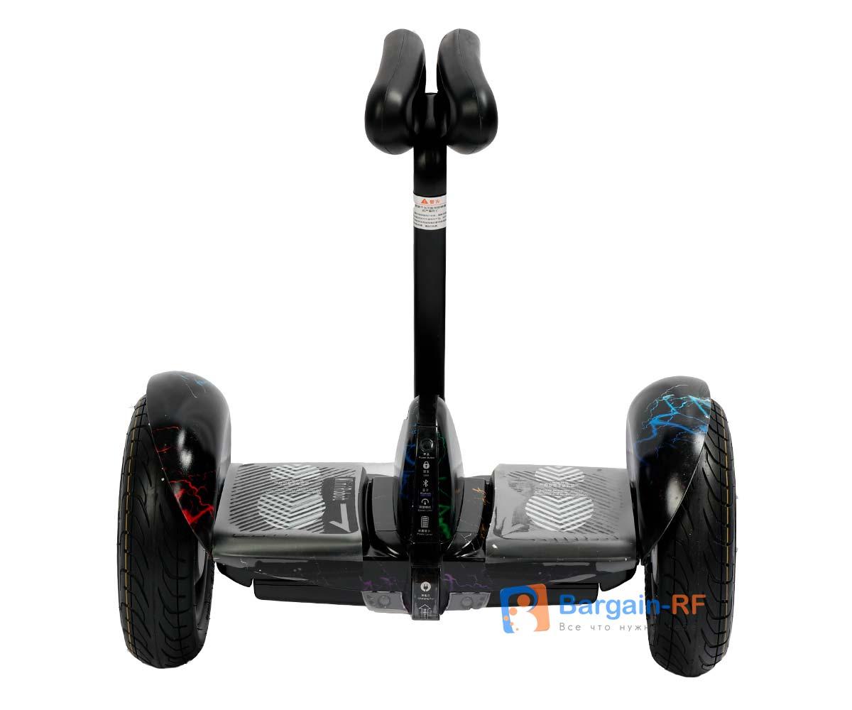 сигвей mini robot 36v