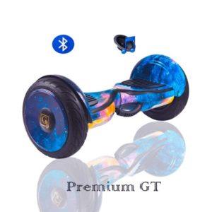 Гироскутер Smart Balance GT