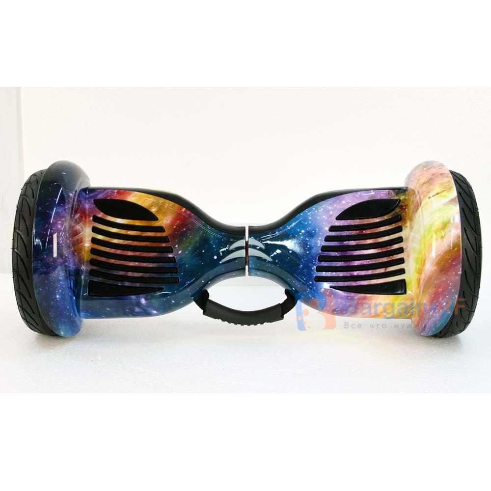 Гироскутер GT - Галактика