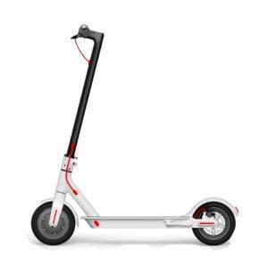 Электросамокат Xiaomi Mijia Electric Scooter оригинал