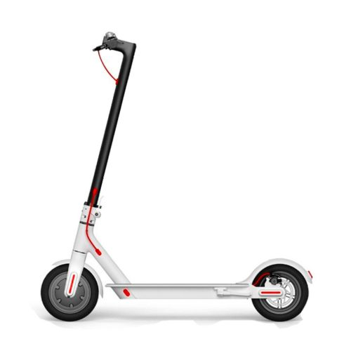 Электросамокат Xiaomi Mijia Electric Scooter оригинал