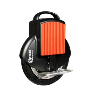 Моноколесо EcoDrift X5 HS 264Wh Black