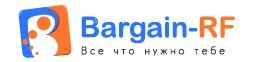 Bargain-RF.ru