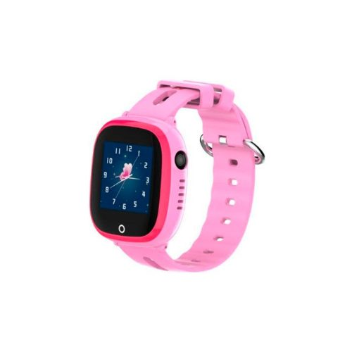 Smart Baby Watch DF31G