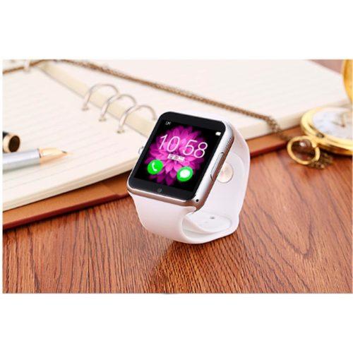 Smart Watch Hello Q7S