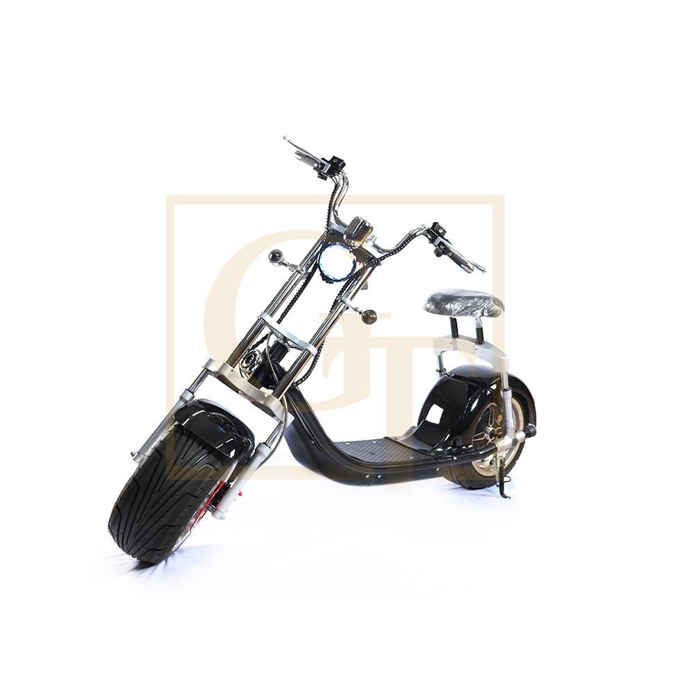 Купить CityCoco GT Harley